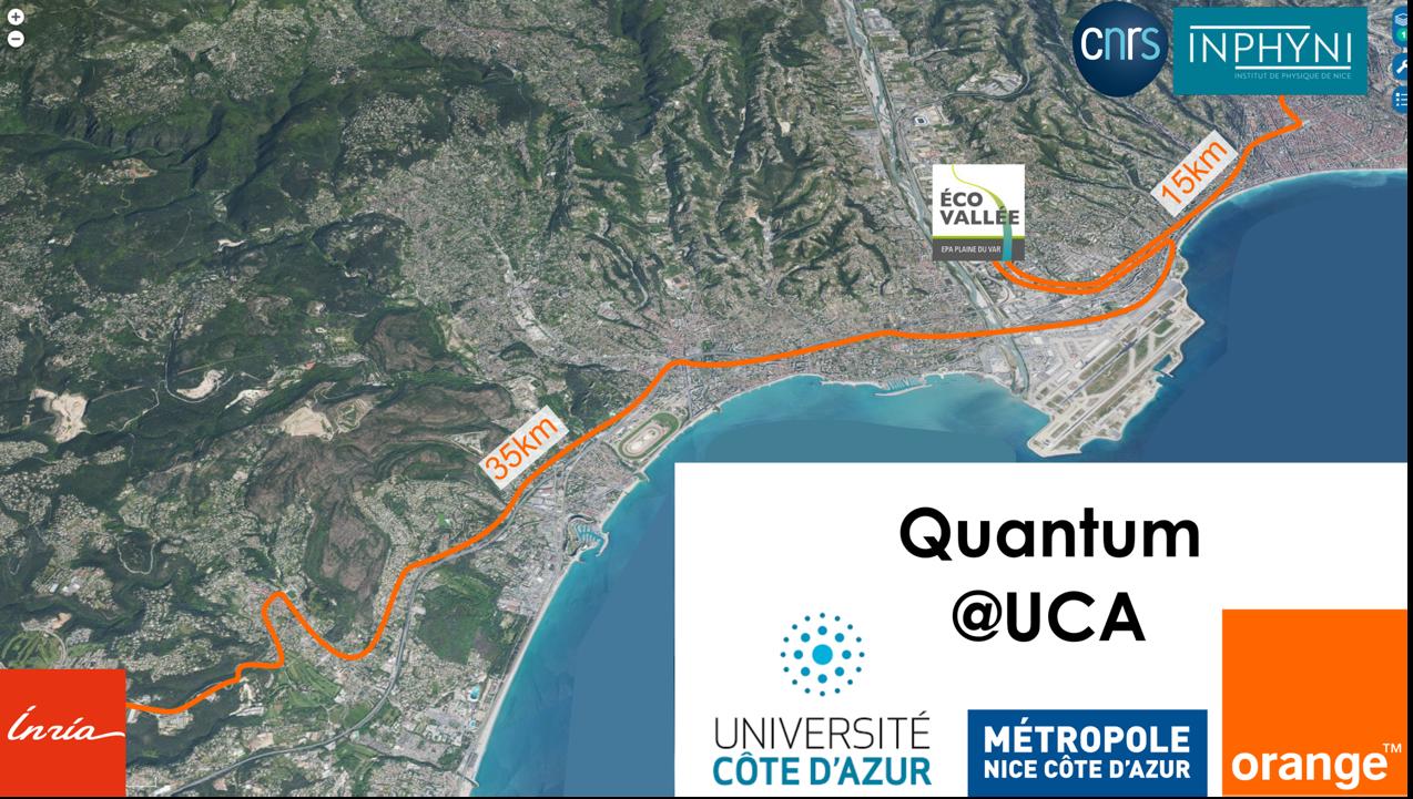 quantum@uca