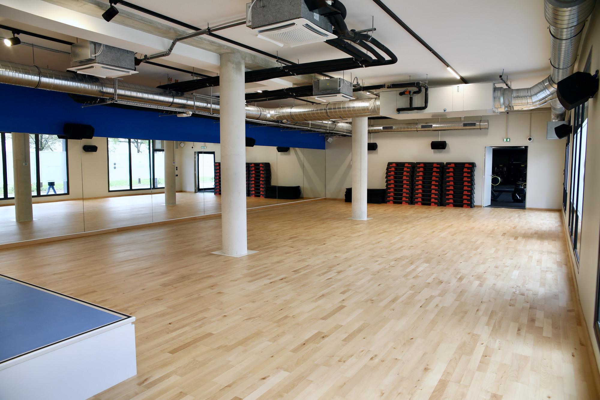 salle sport SJA3